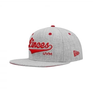 Gorra New Era 950 Lynx