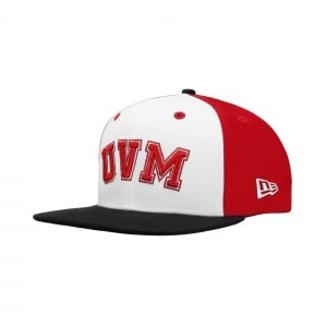 Gorra New Era 950 University