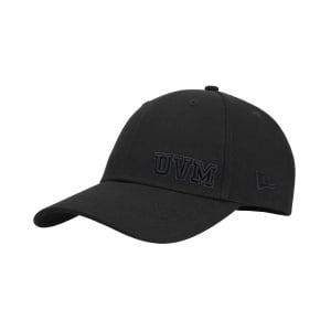 Gorra New Era 940 University